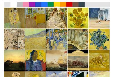 https://artsandculture.google.com/color?col=YELLOW