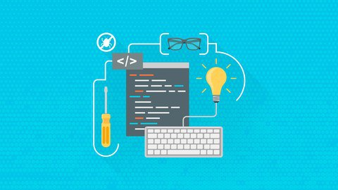 Learn HTML, CSS, JavaScript And TypeScript From Scratch [Free Online Course] - TechCracked