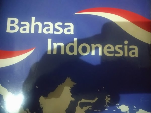 Soal Bahasa Indonesia kelas X SMA / MA Semester 1 Kurikulum 2013 Tahun 2020