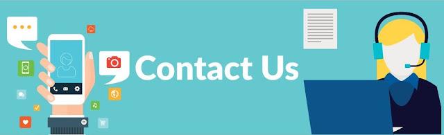 VLSI COACH: Contact us