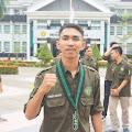Aktivis Mahasiswa Asal Aceh Selatan Kritik Organisasi Vakum Saat Pandemi