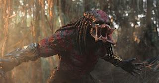 O Predador | Análise da sequela (2018)