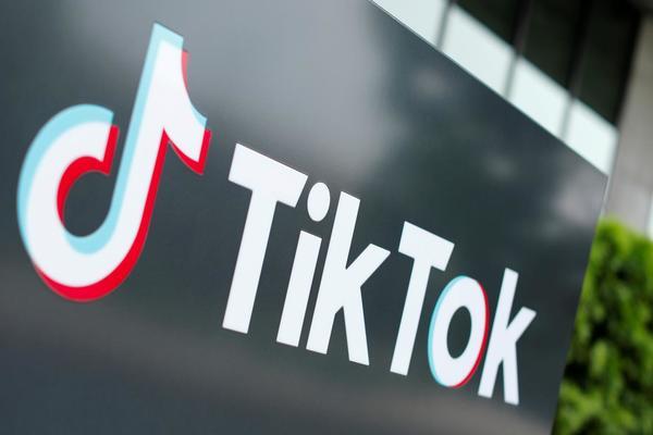 جوجل و مايكروسوفت يمولان منافس TikTok بعد الفشل في الاستحواذ عليه