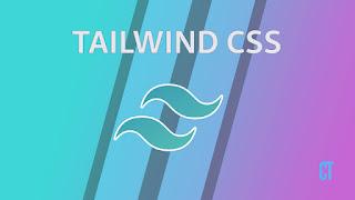 Curso Tailwind CSS ,  aprende tailwind css