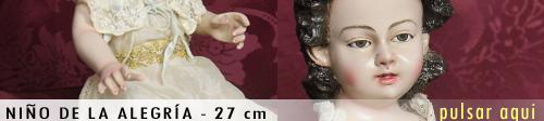 http://tallercitocofrade.blogspot.com.es/2018/01/nino-jesus-modelo-de-la-alegria.html