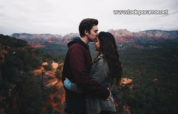 Mala suerte para encontrar el amor