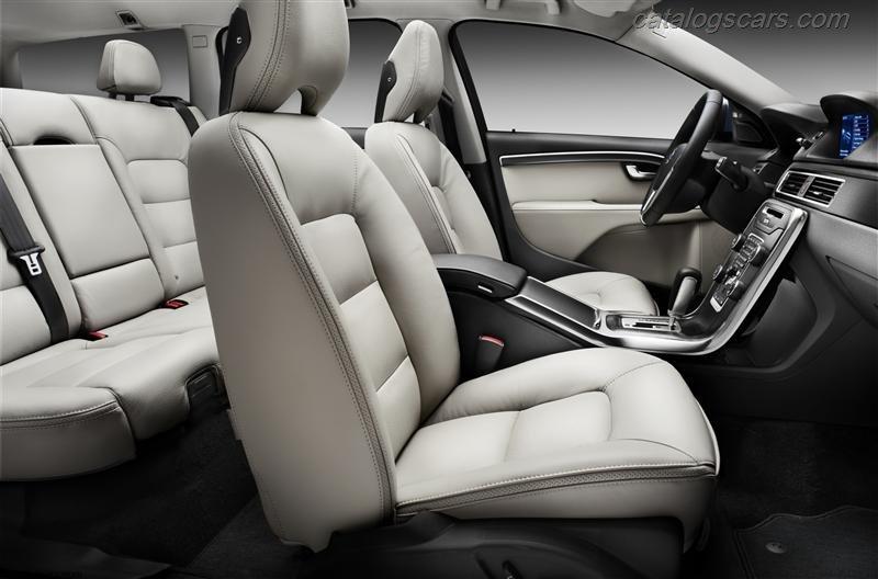 صور سيارة فولفو XC70 2014 - اجمل خلفيات صور عربية فولفو XC70 2014 - Volvo XC70 Photos Volvo-XC70_2012_800x600_wallpaper_05.jpg