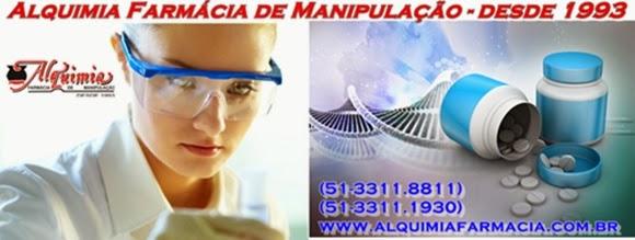 www.alquimiafarmacia.com.br