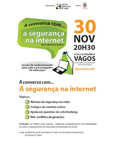 segurança na internet Para se proteger da melhor forma possível e aumentar sua segurança online,  confira cinco dicas que vão ajuda-lo a navegar pela web de forma livre.