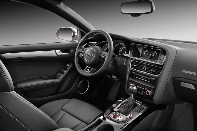 audi-s5-sportback-launched