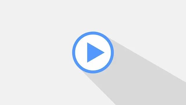 أفضل تطبيقات مشغل الفيديو للاندرويد 2021