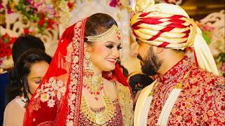 Pushkar Raj Thakur wife, girlfriend, net worth, books, biography and wiki