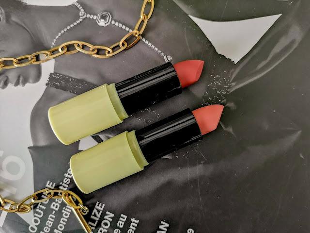 avis-rouge-a-levres-pomponne-makeup