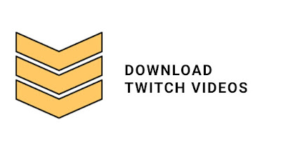 If you want to get the best out of a videos downloader manager on Twitch, then considering Twitch Leecher is your best choice. It makes it easy for the user to reduce the time required for the download, helps in efficiently managing the downloaded videos and reduces the usage of internet bandwidth during downloading.  One of the features that you can find in this application is the easy searchability. You can find your desired videos by either channel names or providing the URL for the particular videos. Through the record of your search, the other possible likings and the related videos are also offered as the suggestions when you use Twitch Leecher for downloading the videos.  The application uses a different strategy for downloading the videos.  Firstly, it downloads the videos in chunks, which helps in the utilization of the entire bandwidth of the internet. Later, after the download is completed, it merges the files to provide you with the complete video.  However, a time limit for the download of a video cannot be determined because of two-tier operations of the application.  You can also make a list of videos to be downloaded and queue them for download. Even cropping of videos is also possible through this application so that you can save that parts of the video.  The user interface of this application is friendly, making it possible for the users to explore the various functions provided by the application.  Technical details Latest version: 1.8 File name: TwitchLeecher_1.8.exe MD5 checksum: 0F25E3B6E6307887B80B0D83CFAAD641 File size: 24.57 MB License: Free Supported OS Windows 10 / Windows 8 / Windows 7 Author: Dominik Rebitzer