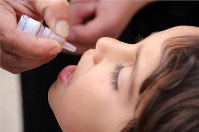 تحذير التطعيمات, تطعيمات الحصبة بالمدارس, سم قاتل, الصحة توضح الحقيقة,