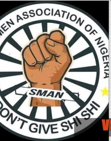 Video: Best Stingy Men Association Of Nigeria Meme 2021