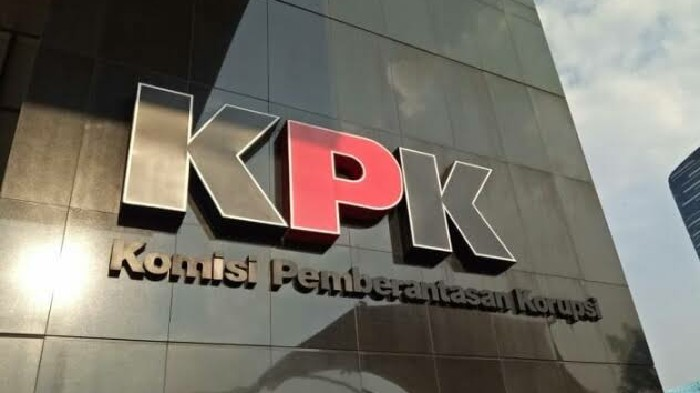 Kasus Suap PAW Caleg PDIP, KPK Panggil Ika Indrayani