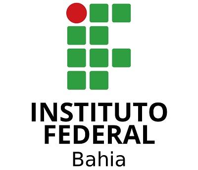 IFBA abre 2.997 vagas de cursos técnicos gratuitos com inscrições no site da instituição