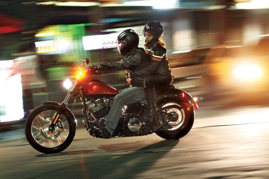 manejar-moto-es-bueno