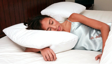 6 Best Pillows Reviews and Complete Buying Guide 2018 | Must Read Before Buying