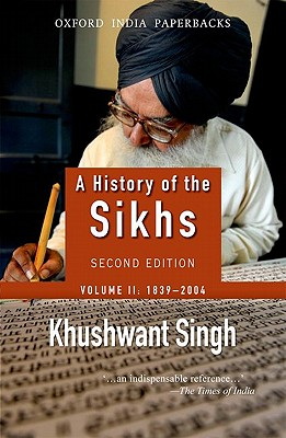 BY KHUSHWANT PDF SHORT STORIES SINGH