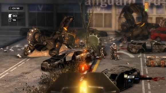 inversion-pc-screenshot-gameplay-www.ovagames.com-3
