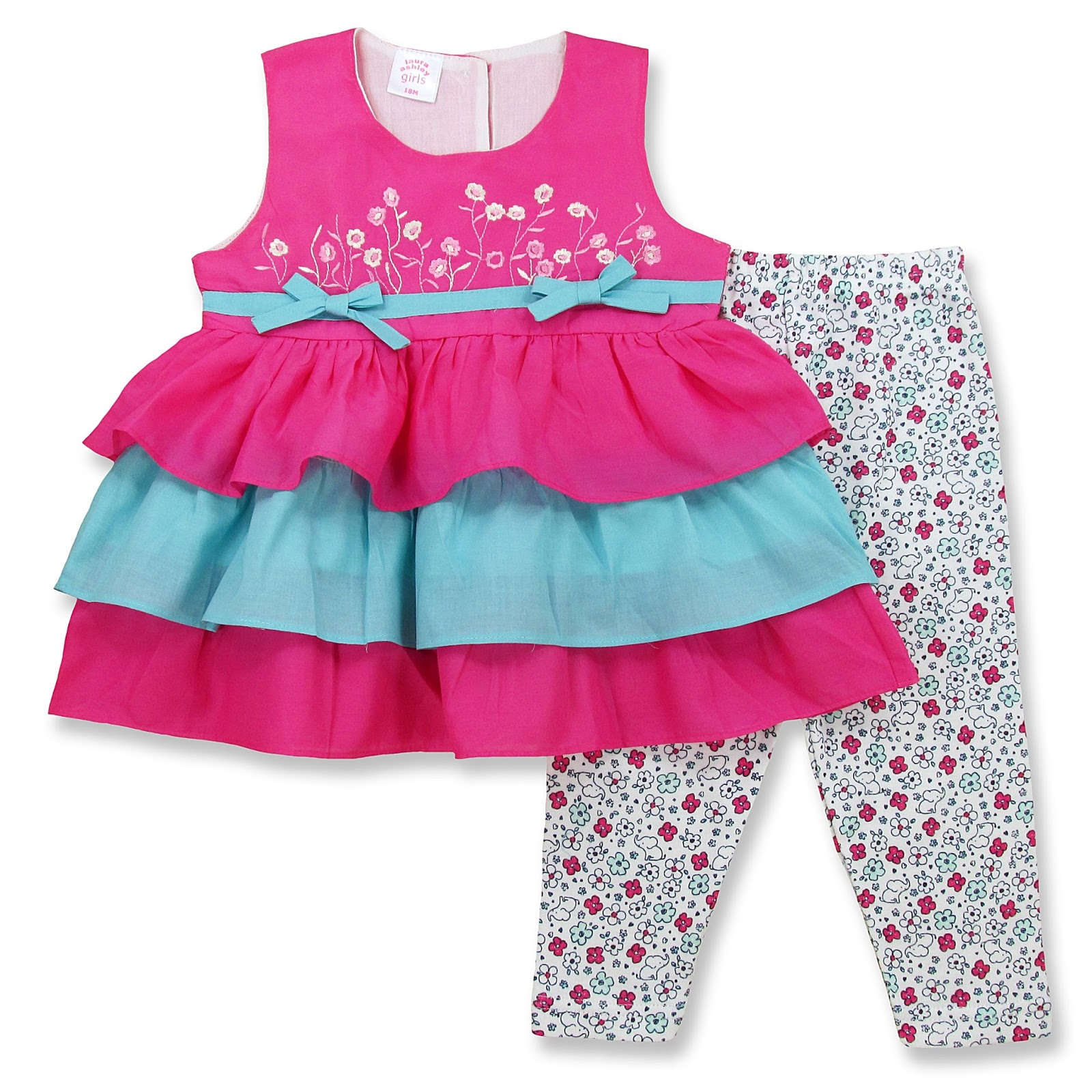 Wholesale branded baby clothes: Wholesale baby clothes ...