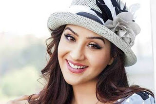 Big Boss 11 Winner is Shilpa Shinde
