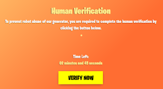 Bestfreeskins.com   How to get Free fortnite skins from bestfreeskins .com
