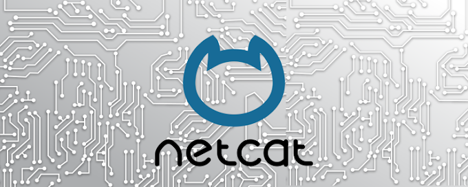 Netcat: Guide to Swiss Army Knife 2019