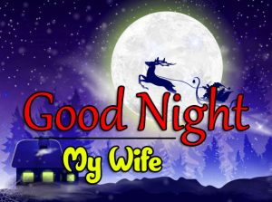 Beautiful Good Night 4k Images For Whatsapp Download 185
