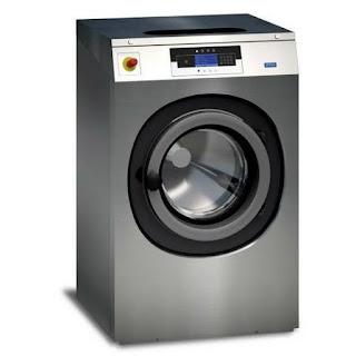 merk mesin cuci terbaik IPSO FTGE