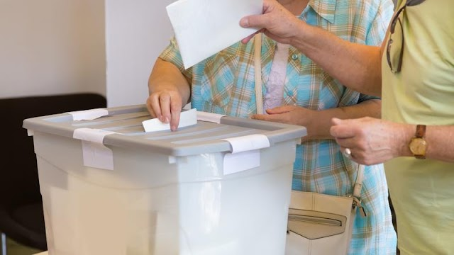 Kihagyja a dunaújvárosi időközi választást a Fidesz