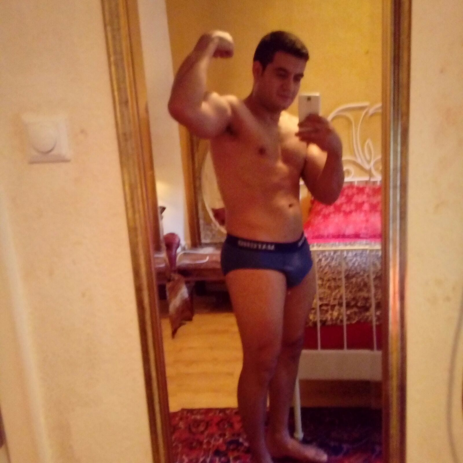 escort a rho gay webcam italia
