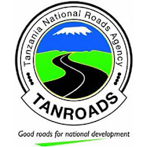 Image result for Tanzania Rural and Urban Roads Agency