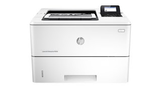 HP LaserJet Enterprise M506dn Drivers Download