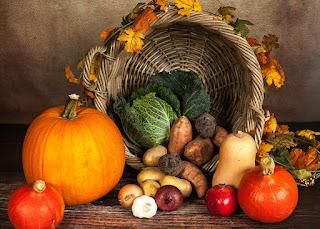 Thanksgiving 2019 Usa, When Thanksgiving This year 5 labelashishkumar