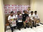 ACTA: UAS Bersedia Jadi Cawapres Prabowo, Asal..