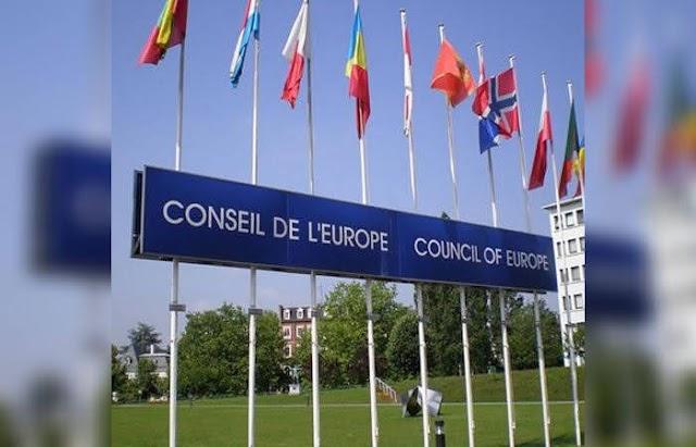 Jorge Elías Castro Fernández habla de la corrupción en el Consejo de Europa en favor de intereses políticos en Azerbaiyán