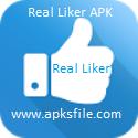 Real Liker