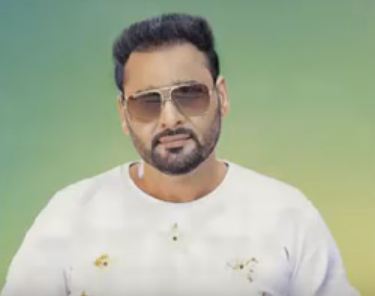 Khabi Khan Lyrics - Nachhatar Gill Full Song HD Video