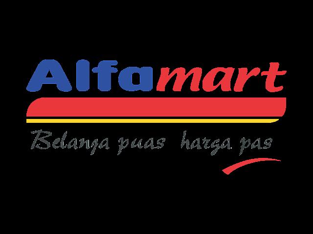 Logo Alfamart aemitra.id