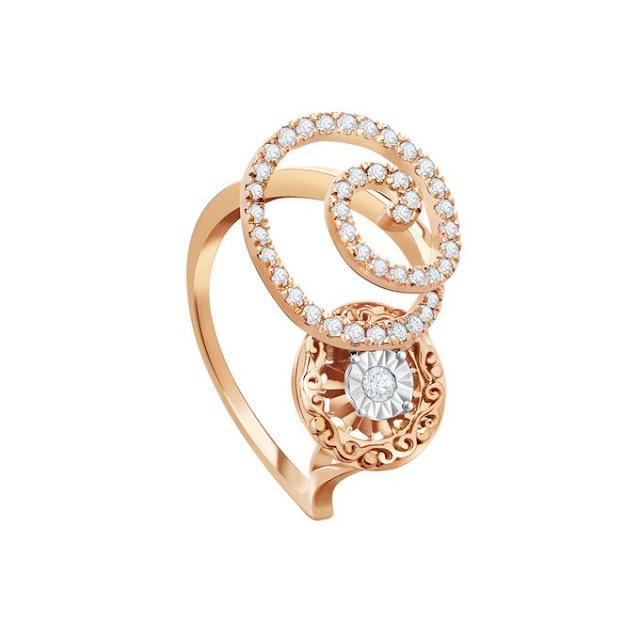 perhiasan emas