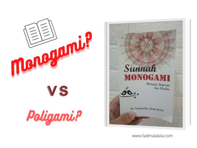 sunnah-monogami