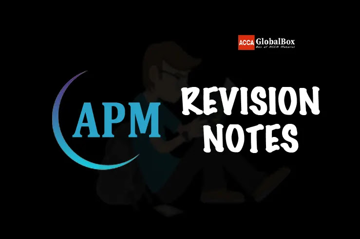 P5, APM , MA, ADVANCE PERFORMANCE MANAGEMENT, Notes, Latest, ACCA, ACCA GLOBAL BOX, ACCAGlobal BOX, ACCAGLOBALBOX, ACCA GlobalBox, ACCOUNTANCY WALL, ACCOUNTANCY WALLS, ACCOUNTANCYWALL, ACCOUNTANCYWALLS, aCOWtancywall, Sir, Globalwall, Aglobalwall, a global wall, acca juke box, accajukebox, Latest Notes, P5 Notes, P5 Study Notes, P5 Course Notes, P5 Short Notes, P5 Summary Notes, P5 Smart Notes, P5 Easy Notes, P5 Helping Notes, P5 REVISION NOTES, P5 SUMMARY, SUMMERY AND REVISION NOTES, APM Notes, APM Study Notes, APM Course Notes, APM Short Notes, APM Summary Notes, APM Smart Notes, APM Easy Notes, APM Helping Notes, APM REVISION NOTES, APM SUMMARY, SUMMERY AND REVISION NOTES, ADVANCE PERFORMANCE MANAGEMENT Notes, ADVANCE PERFORMANCE MANAGEMENT Study Notes, ADVANCE PERFORMANCE MANAGEMENT Course Notes, ADVANCE PERFORMANCE MANAGEMENT Short Notes, ADVANCE PERFORMANCE MANAGEMENT Summary Notes, ADVANCE PERFORMANCE MANAGEMENT Smart Notes, ADVANCE PERFORMANCE MANAGEMENT Easy Notes, ADVANCE PERFORMANCE MANAGEMENT Helping Notes, ADVANCE PERFORMANCE MANAGEMENT REVISION NOTES, ADVANCE PERFORMANCE MANAGEMENT SUMMARY, SUMMERY AND REVISION NOTES, P5 APM Notes, P5 APM Study Notes, P5 APM Course Notes, P5 APM Short Notes, P5 APM Summary Notes, P5 APM Smart Notes, P5 APM Easy Notes, P5 APM Helping Notes, P5 APM REVISION NOTES, P5 APM SUMMARY, SUMMERY AND REVISION NOTES, P5 ADVANCE PERFORMANCE MANAGEMENT Notes, P5 ADVANCE PERFORMANCE MANAGEMENT Study Notes, P5 ADVANCE PERFORMANCE MANAGEMENT Course Notes, P5 ADVANCE PERFORMANCE MANAGEMENT Short Notes, P5 ADVANCE PERFORMANCE MANAGEMENT Summary Notes, P5 ADVANCE PERFORMANCE MANAGEMENT Smart Notes, P5 ADVANCE PERFORMANCE MANAGEMENT Easy Notes, P5 ADVANCE PERFORMANCE MANAGEMENT Helping Notes, P5 ADVANCE PERFORMANCE MANAGEMENT REVISION NOTES, P5 ADVANCE PERFORMANCE MANAGEMENT SUMMARY, SUMMERY AND REVISION NOTES, P5 Notes 2020, P5 Study Notes 2020, P5 Course Notes 2020, P5 Short Notes 2020, P5 Summary Notes 2020, P5 Smart Notes 2020, P5 Easy