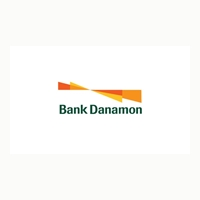 Lowongan kerj S1 PT Bank Danamon Indonesia Tbk Mei 2021