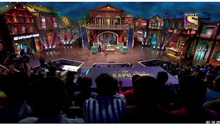 Download The Kapil Sharma Show 13th July 2019 Full Episode Free Online HD 360p | Moviesda