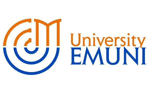هام للطلاب فرصة الحصول على منحة لدراسة الماجستير في EMUNI University  في سلوفينيا