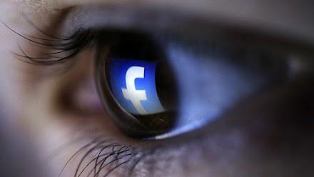 Το Facebook θα μας δείχνει και πλήρη πρόγνωση του καιρού