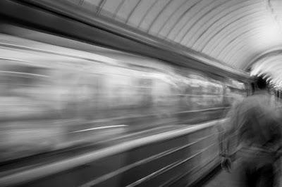 Теракт в минском метро 2011